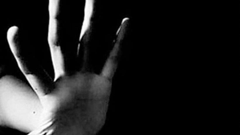 Torununa cinsel istismarda bulunan dedeye 9 yıl 4 buçuk ay hapis cezası
