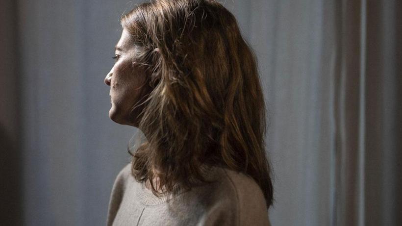 Kouchner'in yazdığı cinsel istismar kitabı Fransa'yı karıştırdı, tartışmalara Macron da dahil oldu