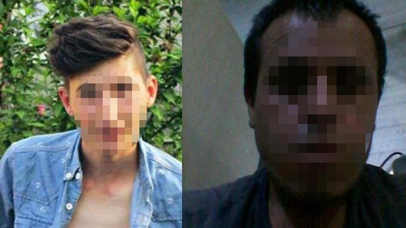 Sakarya'da iğrenç olay: Anne, baba, 2 amca ve sevgili tutuklandı