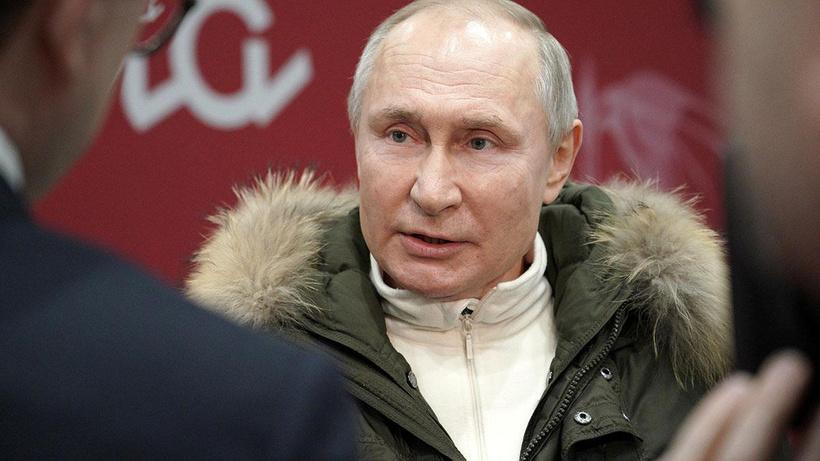 Biden'ın Putin'e 'katil' tepkisine Rusya'dan flaş sözler