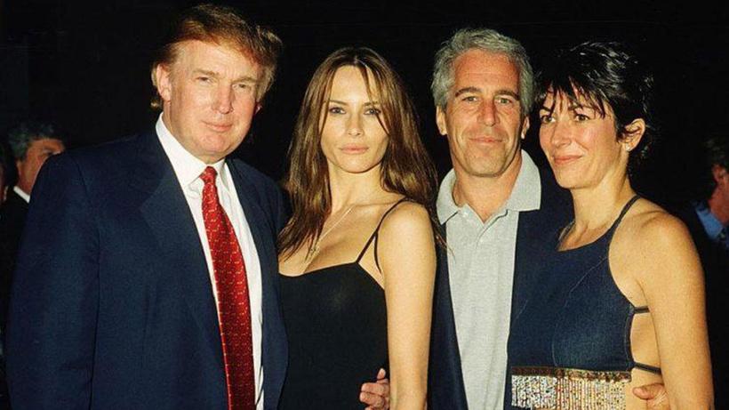 ABD'li ünlü milyarder Epstein'ın ölümünde flaş gelişme: İtiraf ettiler