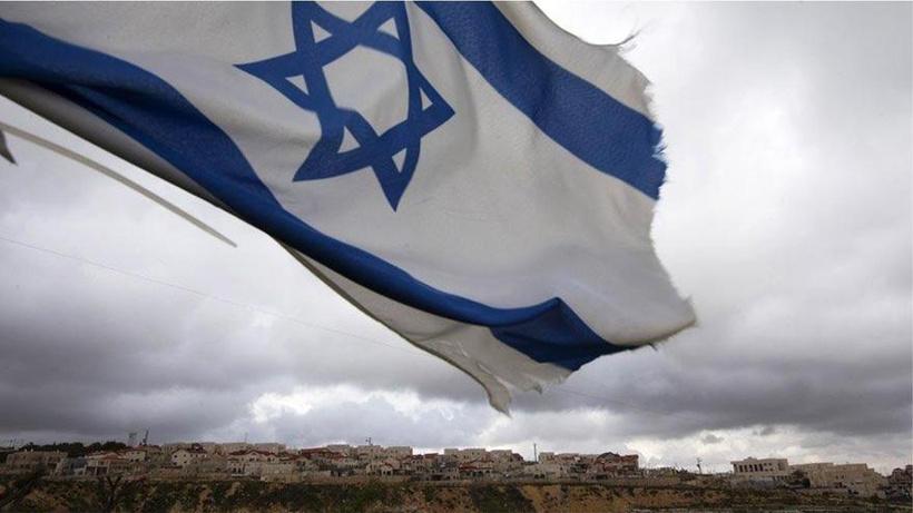 İsrail, vatandaşlarının Rusya'ya seyahat etmelerine kısıtlama getirdi