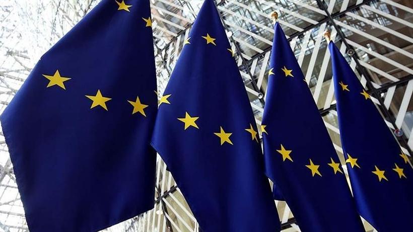 AB aday ülkelere 14,1 milyar avro destek verecek