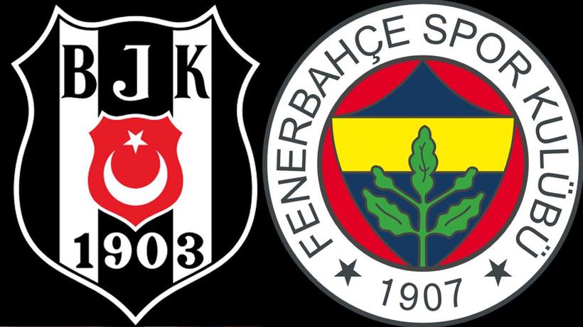 Adı Beşiktaş ve Fenerbahçe ile anılıyordu! İmzayı attı