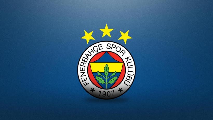 Fenerbahçe: Haklıydık kazandık