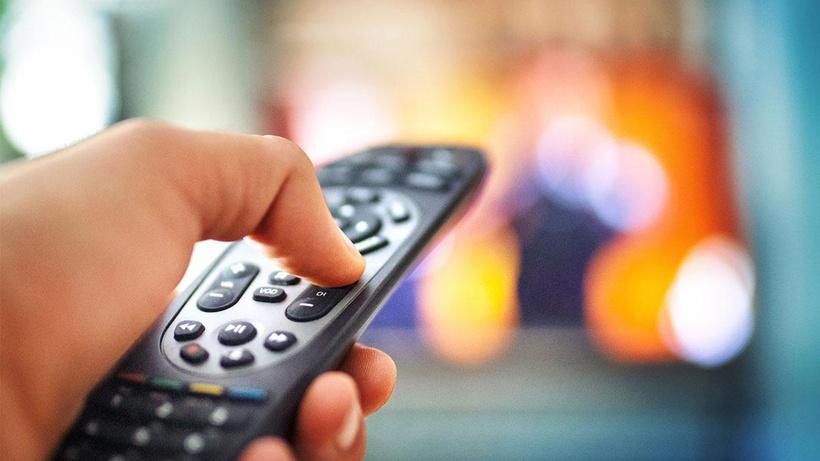Kanal D'nin fenomen dizisi bu akşam sezon finali yapıyor