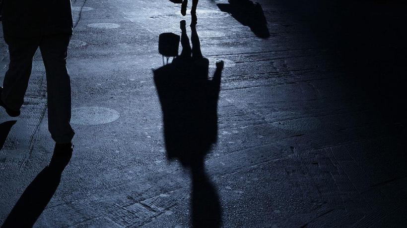 İngiltere'de dehşet verici rapor: Kadınların yüzde 71'i cinsel istismara uğruyor