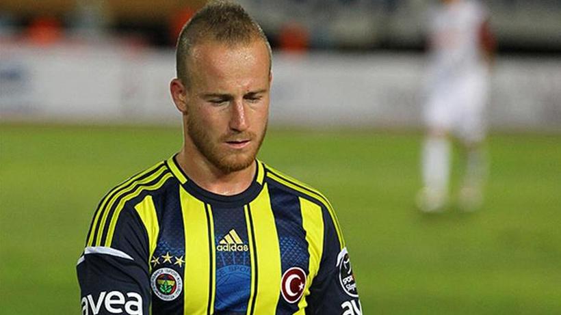 Transferde Miroslav Stoch iddiası: Prensipte anlaştı