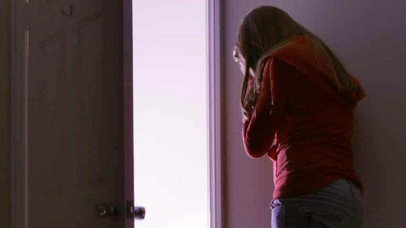 Yeni Zelanda'daki bir okulda öğrencilerin yarısının cinsel tacize uğradığı ortaya çıktı