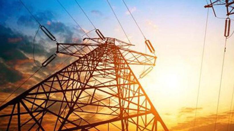Türkiye 40 ülke arasındaki elektrik fiyatlarında 34'üncü sırada