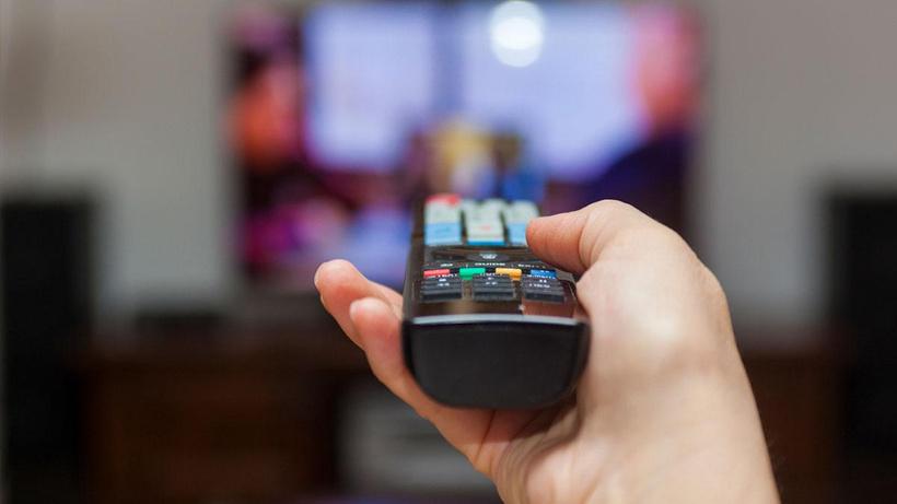 TRT 1'in reyting rekortmeni dizilerinin yeni sezon yayın tarihleri belli oldu