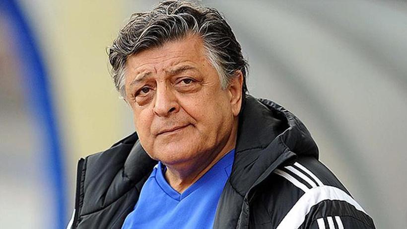 Yılmaz Vural'dan Fenerbahçe açıklaması: Yöneticiler beni aradı, Ali Koç'a da söylemişler ama...