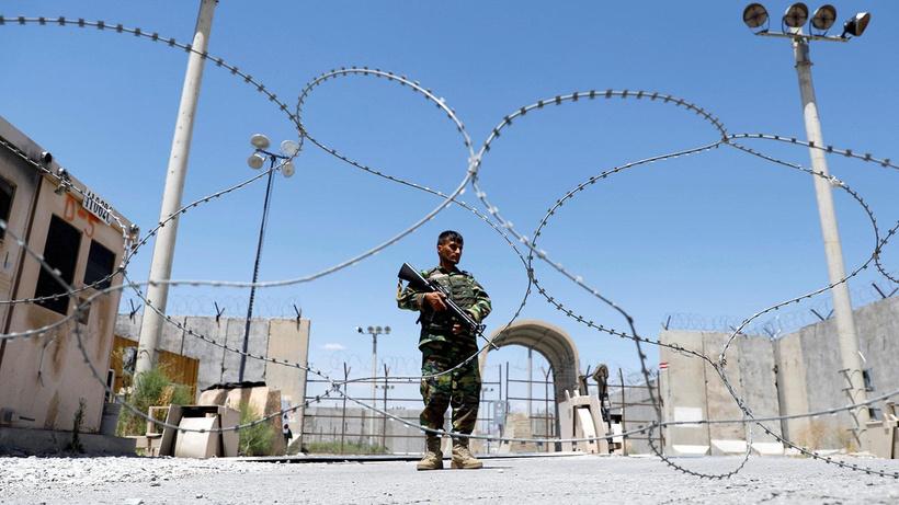 Taliban'dan skandal Türkiye açıklaması: Afganistan'da asker barındırırlarsa işgalci muamelesi yaparız