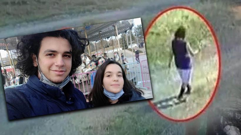 Türkiye Onur Alp Eker'in ölümüyle yasa boğulmuştu! Yürek burkan paylaşım