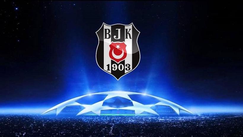 Beşiktaş'ın Şampiyonlar Ligi muhtemel rakipleri kimler? Kura çekimi ne zaman Beşiktaş hangi torbada?