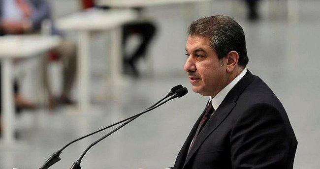 AK Partili Göksu'dan İBB'nin olağanüstü çağrısına tepki