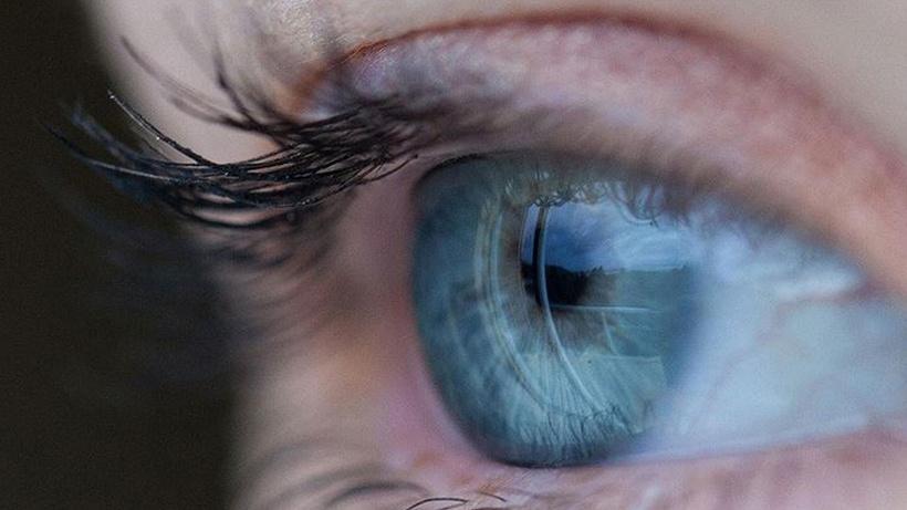 Diyabet kalıcı görme kaybına neden olabiliyor