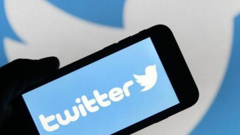 Twitter'dan bot hesap sahiplerine kötü haber!