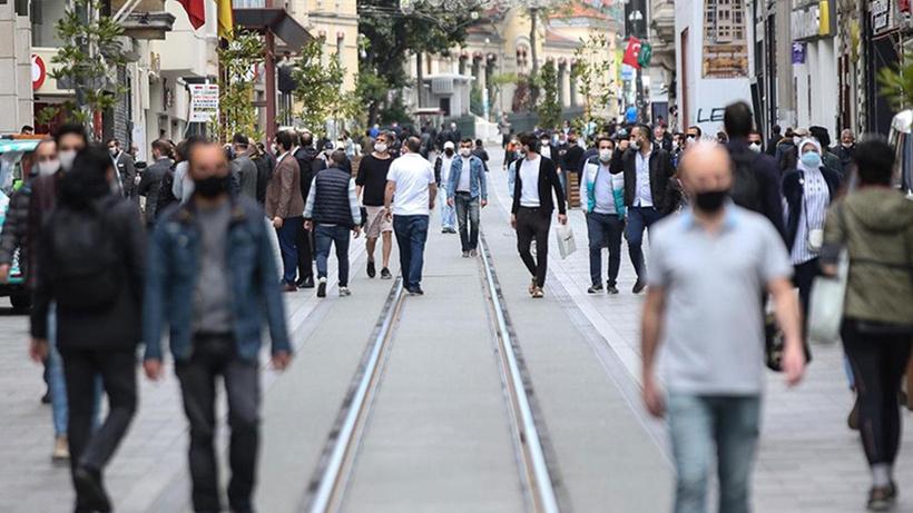 Pandemi ne zaman sona erecek? DSÖ Türkiye temsilcisinden açıklama