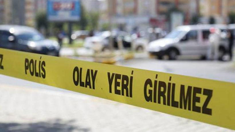 İstanbul Maltepe'de Sedanur Şen isimli kadın otel odasında ölü bulundu