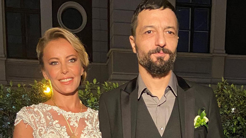 Mehmet Erdem ile Vildan Atasever'in evliliğinin nedeni ortaya çıktı