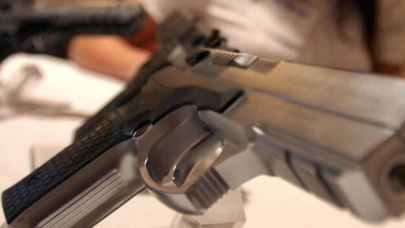 Silah ruhsatı yönetmeliği değişti: Kadına şiddet düzenlemesi