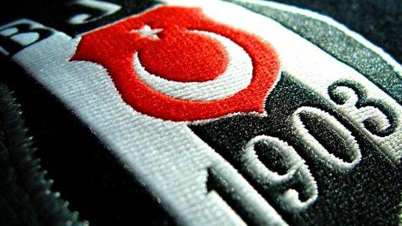 Beşiktaşlı iki oyuncudan kötü haber!