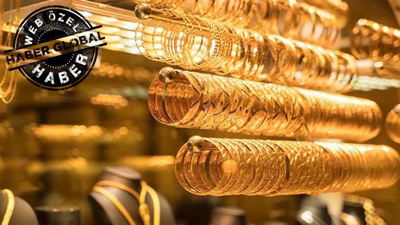 Tarih verildi! Altın fiyatlarıyla ilgili önemli uyarı!
