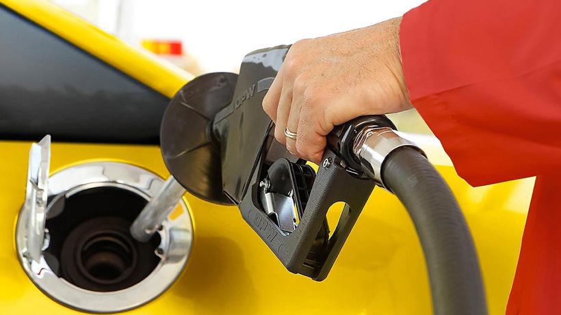 Araca dizel yerine benzin kondu, olanlar oldu... Yargıtay'dan emsal karar!