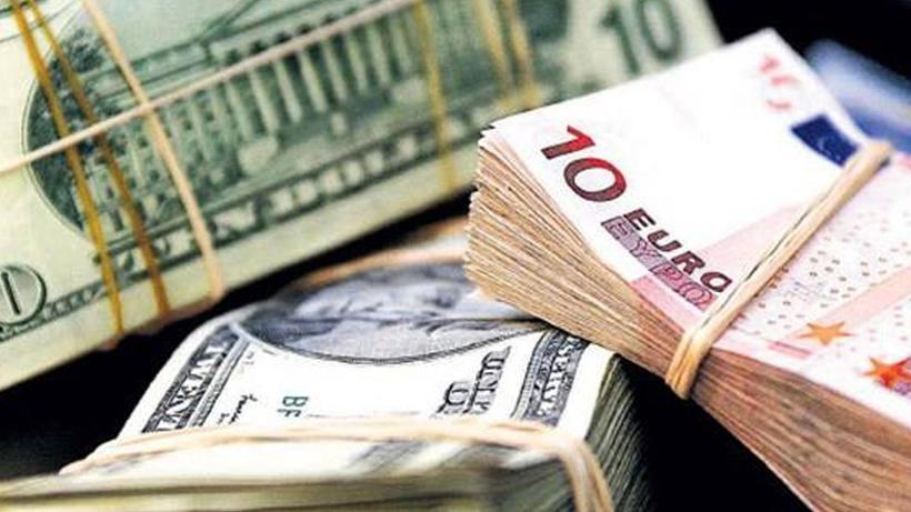 13 Eylül 2021 Dolar ve Euro ne kadar?