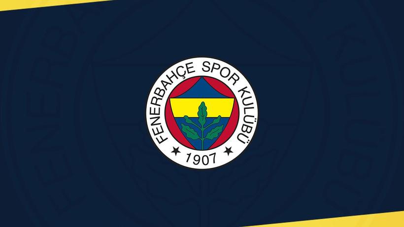 Fenerbahçe'den hakemler hakkında açıklama