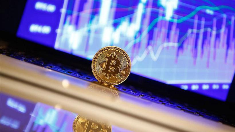 MicroStrategy 420 milyon dolarlık Bitcoin aldı