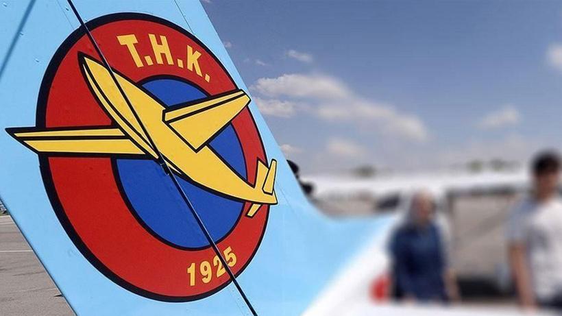 Cumhurbaşkanı Erdoğan'dan THK talimatı! Rapor hazırlandı, detaylar ortaya çıktı