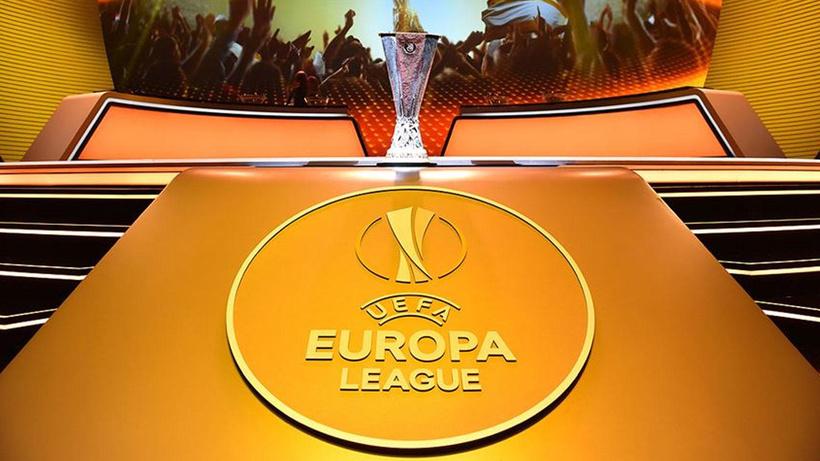 Fenerbahçe ve Galatasaray'ın Avrupa Ligi maçlarını yönetecek hakemler belli oldu