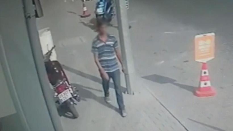 İki kız çocuğuna cinsel istismar iddiası