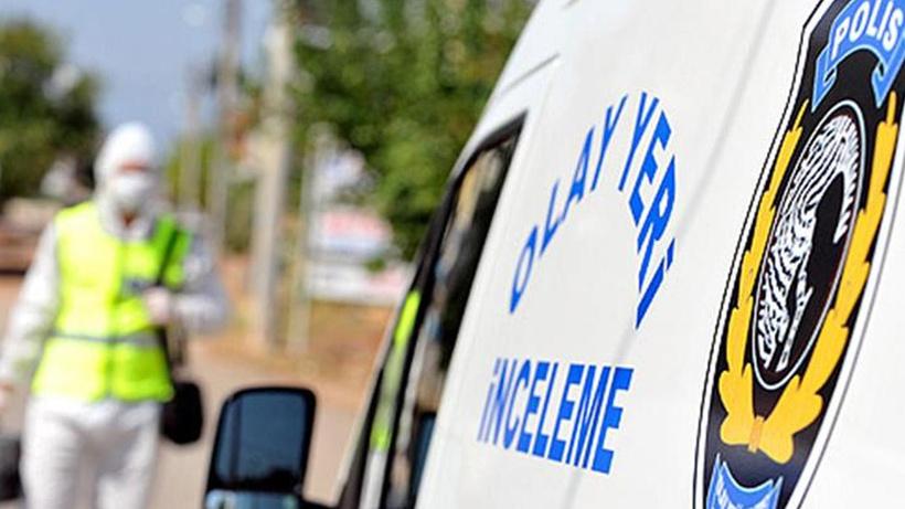 Mardin'de hapis cezası alan kişinin yakınlarından avukata silahlı saldırı
