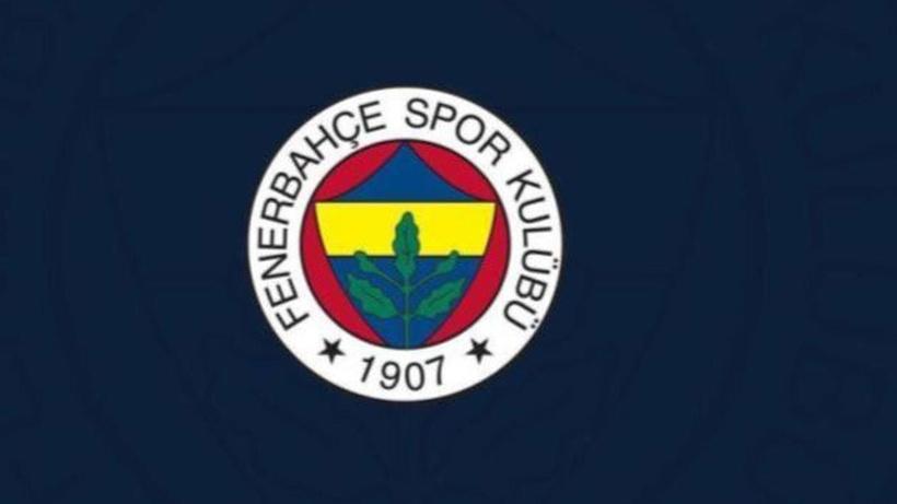 Fenerbahçe'de bir dönem sona erdi! Efsane oyuncuyla yollar ayrıldı