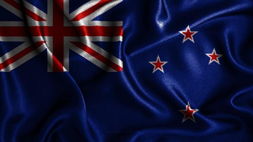 Yeni Zelanda'nın resmi isminin değiştirilmesi için dilekçe imzaya açıldı