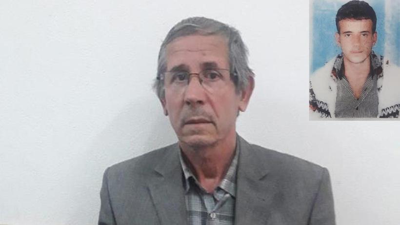 Bursa'da murç ile anne babasının yaralayan şahıs üçüncü kez yargılanacak