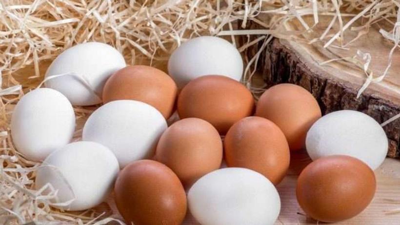 Yumurta fiyatları uçuşa geçti... Fiyat artışları tavukları geçti!