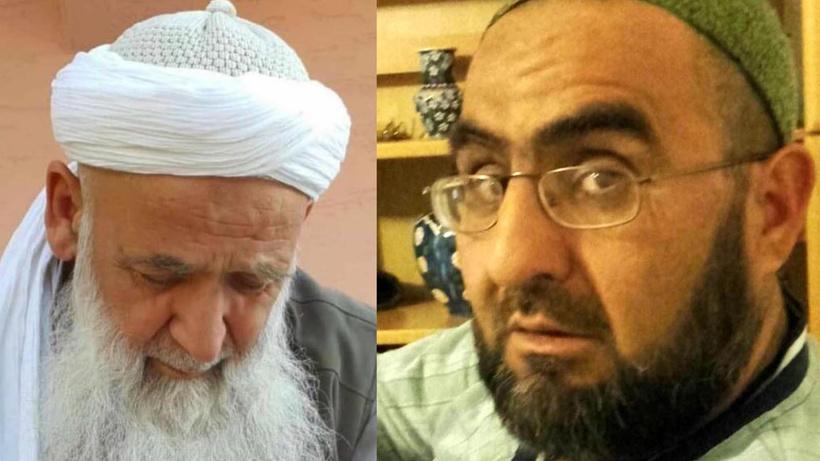 Cinayetten ömür boyu hapis cezasıyla yargılanan caniden kan donduran ifade: 3 kişiyi daha öldürmemi söyledi