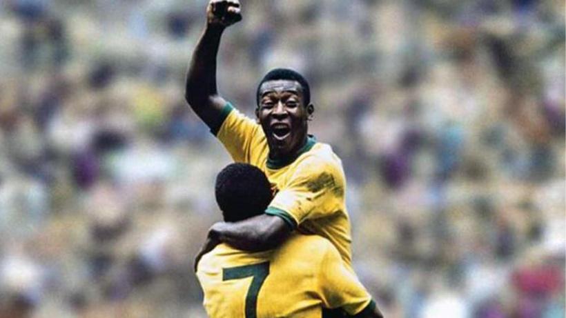Efsane futbolcu Pele, yoğun bakıma alındı