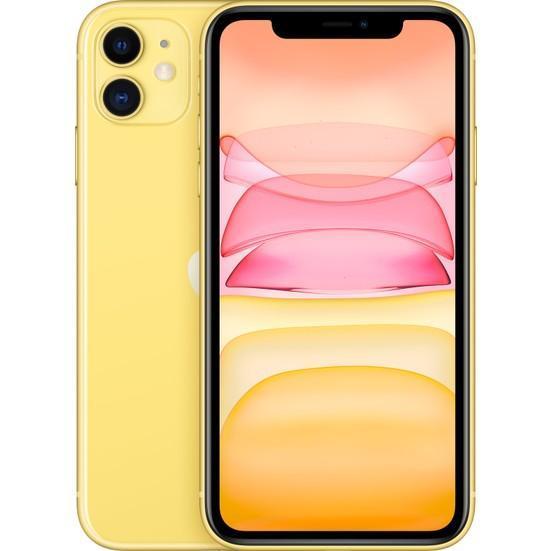 İphone 11 64 GB