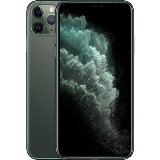 İphone 11 Pro Max 512 GB