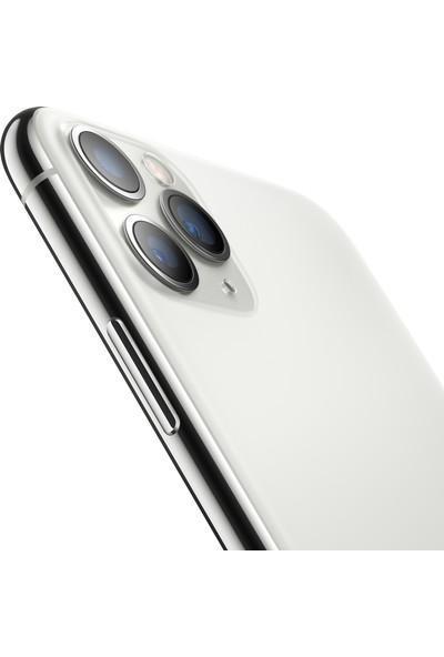 İPhone 11 Pro 512 GB