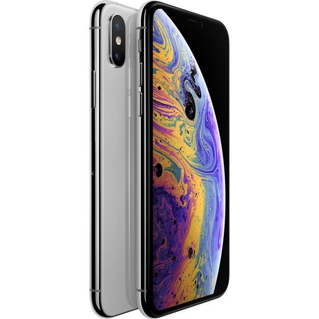 İphone XS 512 GB