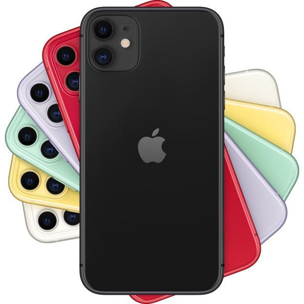 İphone 11 256 GB