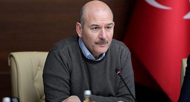 HDP'li belediyenin yardımı geri mi çevrildi?