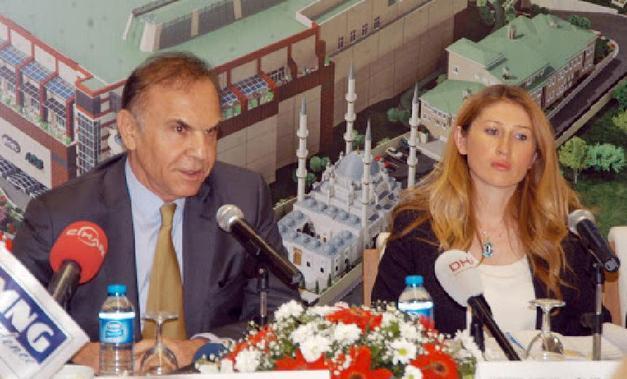 13-Mehmet Nazif Günal\MNG Holding\2020 serveti:1.60milyar dolar-2019 serveti:1.10milyar dolar-2018 serveti:1.70milyar dolar
