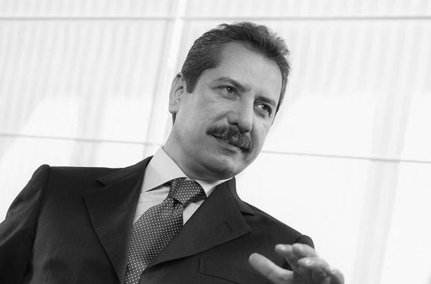 15-Ahmet Çalık\Çalık Holding\2020 serveti:1.50milyar dolar-2019 serveti:1.90milyar dolar-2018 serveti:1.60milyar dolar